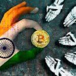 Криптоиндустрия Индии находится в ключевой точке на фоне потрясений на рынке - CoinDCX