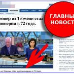 Россиянин шокировал всех, когда рассказал, как зарабатывает 40 000 рублей в день, работая из дома, без опыта.