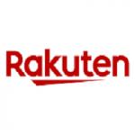 Ракутен запускает сервис на вынос для ресторанов в условиях кризиса Covid-19