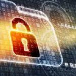 Россия стремится ввести уголовную ответственность за использование криптографии с помощью штрафов и тюремного заключения