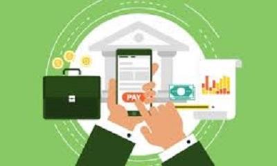 новинки в мире банковских переводов