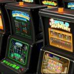 Как вернуть деньги из казино Вулкан: основания для чарджбэка и отзывы игроков