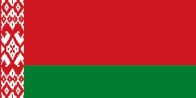 выиграет ли Лукашенко выборы?