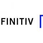 Новости для Украины: Refinitiv выпустила специальное обновление