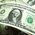 BIS: доллар США по-прежнему доминирует на международных рынках финансирования