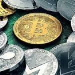 Процентные криптосчета: «шлюз» для новых пользователей криптографии?