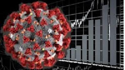 как коронавирус повлияет на финансирование компаний