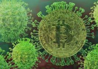 криптовалюта и коронавирус
