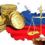 Российский министр не согласен с радикальным запретом на криптовалюты