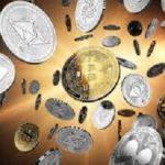 Криптоинвестор подал в суд на нью-йоркского подростка за кражу в размере 23,8 миллиона долларов