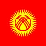 Будет ли введен запрет на азартные игры в Киргизии?