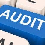 CSSF Люксембурга ослабил обязательства по предоставлению отчетности в связи с COVID-19