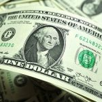CBDC положит конец мировому господству доллара США: JP Morgan