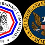 SEC и CFTC предъявляют иск инвестиционной компании Forex Investment Outfit за мошенничество