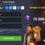 GGbet casino: как вернуть деньги, обзор сайта, отзывы игроков