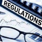 Что необходимо знать о тенденциях в регулировании в новом десятилетии