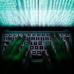 Российский гражданин признан виновным в кибер-мошенничестве на 568 миллионов долларов