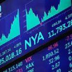 Россияне несут свои сбережения на биржу
