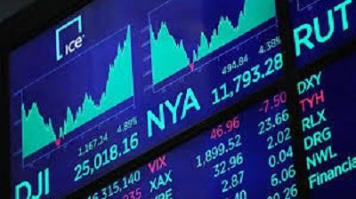 инвестиции на бирже