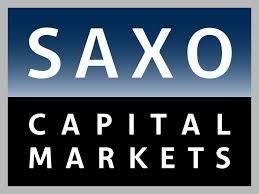 Саксо банк новости