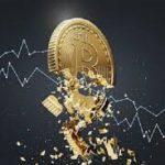 В связи с тем, что COVID-19 повысил цены на BTC, крипто-биржи переживают рекордные объемы