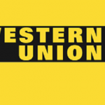 Western Union предлагает MoneyGram сделку по поглощению