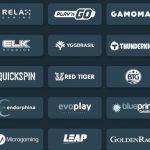 Casino Stake: обзор официального сайта игровых автоматов. Как вернуть свои деньги?