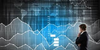 торговые объемы форекс падают