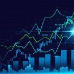 Торговые платформы борются с волатильностью COVID-19, уменьшая кредитное плечо