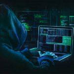 Хакеры Mining Monero на более чем 1000 корпоративных компьютерах