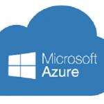 Хакеры используют серверы Microsoft Azure для незаконного майнинга крипто