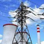 Низкий сезон для энергоносителей может спасти их от судьбы нефти