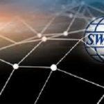 Больше всего пострадают торговые расчеты и система SWIFT.