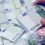 Центральный банк Франции и SocGen завершили первое испытание цифрового евро