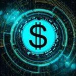 Настало ли время для цифрового доллара? Фонд цифрового доллара