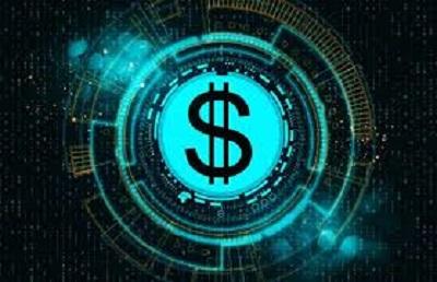 время цифрового доллара пришло?