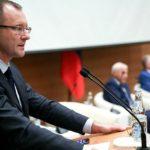 Центральный банк предложил закрыть населению торговлю на рынке форекс