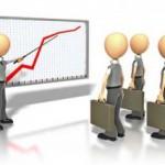 Стратегия торговли бинарными опционами Среднесрочная