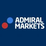 Малазийский регулятор предупреждает об Клоне Admiral Markets.