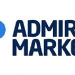 Admiral Markets детализирует план действий в чрезвычайных ситуациях на фоне исторических цен на нефть