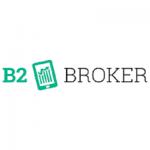 Планы расширения B2Broker в России, Беларуси и Лондоне в 2020 году