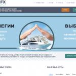 Жалоба на брокера bigfx. net . Предупреждение Эстонского регулятора.