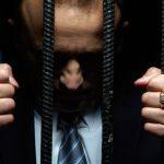 Amada Capital Management LLC оштрафована CFTC, на 596 700 долларов США за ложные инвестиции Форекс и обман трейдеров.