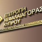 Полномочия CySEC расширяет свои юридические полномочия