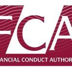 FCA Управление по финансовому регулированию и надзору Великобритании