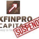 CySEC оштрафовал генерального директора FXFINPRO на 350 тыс. евро и выдал запрет на работу на 10 лет