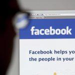 Фейсбук борется с мошенниками и фальшивой рекламой в интернете