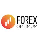 Форекс Оптимум уходит с белорусского рынка