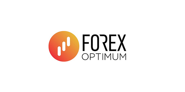 С белорусского рынка уходит крупная форекс-компания «Форекс Оптимум»