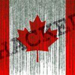 Канадский сельский житель потерял $550K в результате мошенничества на рынке Форекс